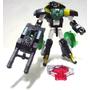 Thumb_cybertron_basic_ransackgts_loose_robot