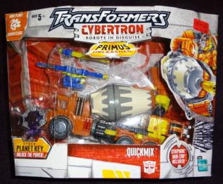 Big_cybertron_voyager_quickmix