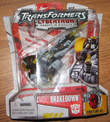 Big_cybertron_basic_brakedown