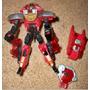 Thumb_cybertron_basic_ransack_loose_robot