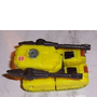 Thumb_cybertron_legend_ascentor_loose_vehicle