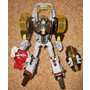 Thumb_cybertron_basic_brakedown_loose_robot