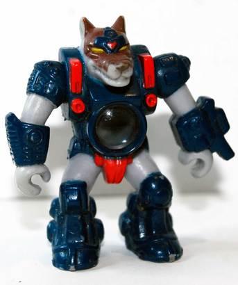 Big_laser-wolf