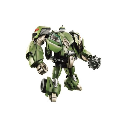 Big_transformers-prime-first-edition-bulkhead