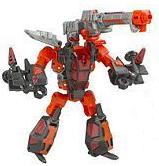 Big_cybertron_basic_scrapmetal_loose_robot