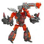 Thumb_cybertron_basic_scrapmetal_loose_robot