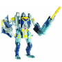 Thumb_cybertron_deluxe_snarl_loose_robot
