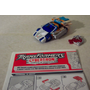 Thumb_cybertron_basic_clocker_loose_vehicle