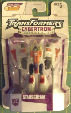 Big_cybertron_legend_starscream