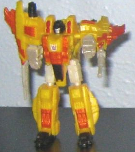Big_cybertron_legend_sunstorm_loose_robot