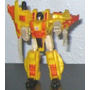 Thumb_cybertron_legend_sunstorm_loose_robot