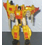Tiny_cybertron_legend_sunstorm_loose_robot