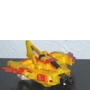 Thumb_cybertron_legend_sunstorm_loose_vehicle
