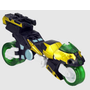 Thumb_cybertron_basic_ransackgts_loose_vehicle