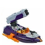 Thumb_cybertron_deluxe_thunderblast_loose_vehicle