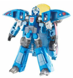 Big_cybertron_deluxe_blurr_loose_robot