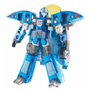Thumb_cybertron_deluxe_blurr_loose_robot