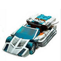 Thumb_cybertron_basic_clocker_loose_vehicle2