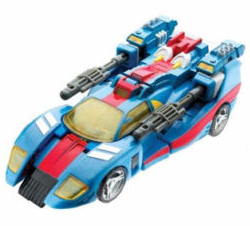 Big_cybertron_deluxe_blurr_loose_vehicle
