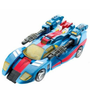 Thumb_cybertron_deluxe_blurr_loose_vehicle