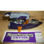 Thumb_cybertron_deluxe_thunderblast_loose_vehicle2
