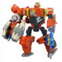 Thumb_cybertron_voyager_quickmix_loose_robot2