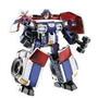 Thumb_cybertron_deluxe_redalert_loose_robot