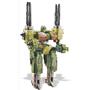 Thumb_cybertron_deluxe_demolishor_loose_robot