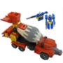 Thumb_cybertron_voyager_quickmix_loose_vehicle