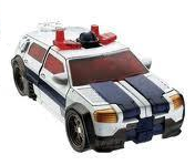 Big_cybertron_deluxe_redalert_loose_vehicle