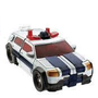 Thumb_cybertron_deluxe_redalert_loose_vehicle