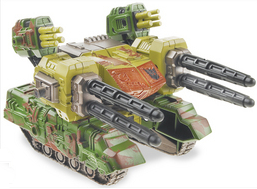 Big_cybertron_deluxe_demolishor_loose_vehicle