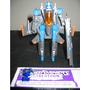 Thumb_cybertron_deluxe_thundercracker_loose_robot