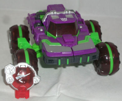 Big_cybertron_deluxe_dirtboss_loose_vehicle