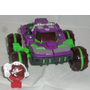 Thumb_cybertron_deluxe_dirtboss_loose_vehicle
