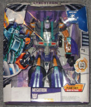 Big_cybertron_leader_megatron