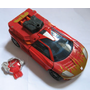Thumb_cybertron_deluxe_excellion_loose_vehicle