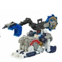 Thumb_cybertron_ultra_metroplex_loose_vehicle