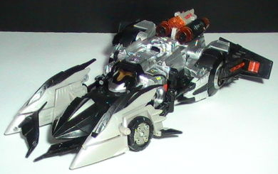 Big_cybertron_leader_galvatron_loose_vehicle