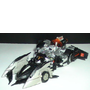 Thumb_cybertron_leader_galvatron_loose_vehicle
