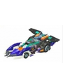 Thumb_cybertron_leader_megatron_loose_vehicle