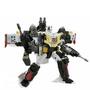 Thumb_cybertron_ultra_wingsaber_loose_robot