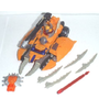 Thumb_cybertron_deluxe_unicron_loose_vehicle