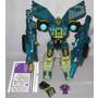 Thumb_cybertron_ultra_menasor_loose_robot2