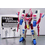 Tiny_cybertron_legend_starscream_loose_robot