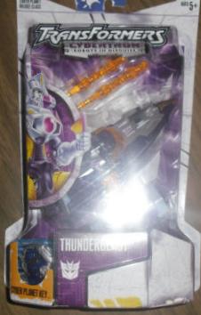 Big_cybertron_deluxe_thunderblast
