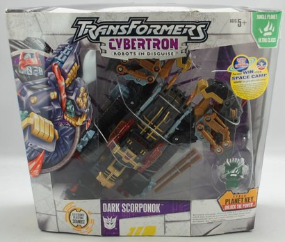 Big_cybertron_ultra_darkscorponok