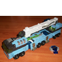 Thumb_cybertron_voyager_mudflap_loose_vehicle