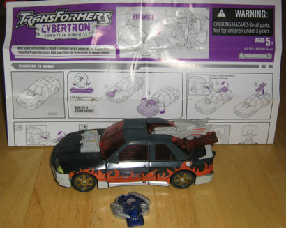 Big_cybertron_deluxe_runamuck_loose_vehicle
