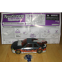 Thumb_cybertron_deluxe_runamuck_loose_vehicle